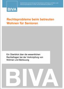 Buchtitel Rechtsprobleme 2014-05-16 um 14.48.07_bearbeitet-1