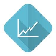Icon Statistik