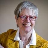 Porträt Regionalbeauftragte Christa Meenken