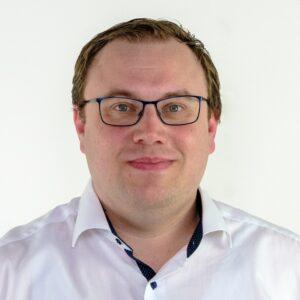 Porträt Stephan Austermann